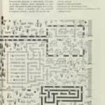 17 - FEUD návod + mapa str.2