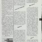 17- Sierra On-Line str.2 a Novinky