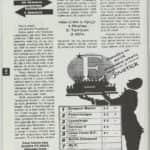 18- Z redakce do redakce