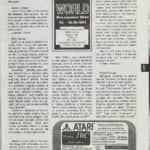 19- Dopisy čtenářů