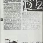 20- Dizzy 1 + návod a mapa str.1