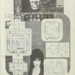 21- Elvira návod str.2