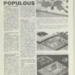 22- Rozhovor o Populous a Powermonger str.1