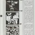 24- Návod a mapy na Xenomorph str.1