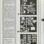 25- Návod a mapy na Xenomorph str.2