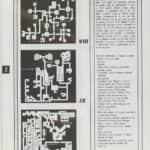 26- Návod a mapy na Xenomorph str.3
