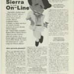 26- Sierra On-Line a Larry - část 4