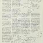 27- Cadaver mapy a návod