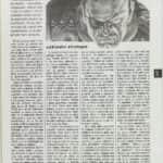 27- Návod na Powermonger str.1