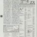 28- Návod na Powermonger str.2