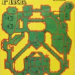 31- Shadow Fire mapa