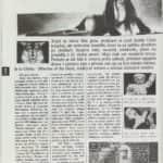 4- Elvira str.1