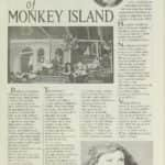 4- The Secret of Monkey Island str.1