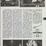 5- Elvira str.2