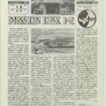 5- Falcon a Mission Disk 1+2