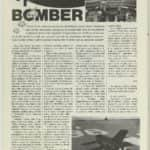 6- Fighter Bomber