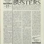 7- Dam Busters