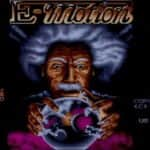 E-Motion - Spacestation PC - 2