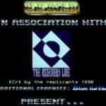 E-motion - Atari Mega 1 - 04