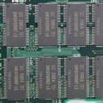 Integrovaná Paměť RAM - Toshiba Satellite Pro 440CDT