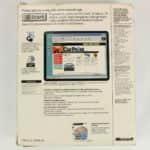 Krabice zezadu - Windows 95 - Disketová verze