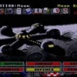 Millenium 2.2 - Amiga 500 - 2