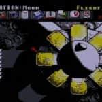 Millenium 2.2 - Amiga 500 - 3