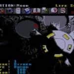 Millenium 2.2 - Amiga 500 - 4