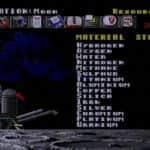 Millenium 2.2 - Amiga 500 - 6