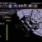 Millenium 2.2 - Amiga 500 - 7