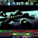 Millenium 2.2 - Atari Mega 1 - 3