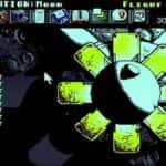 Millenium 2.2 - Atari Mega 1 - 4