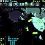 Millenium 2.2 - Atari Mega 1 - 5
