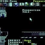 Millenium 2.2 - Atari Mega 1 - 6