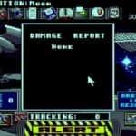 Millenium 2.2 - Atari Mega 1 - 7