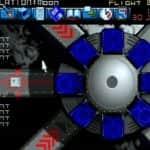 Millenium 2.2 - Spacestation PC - 3
