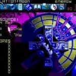 Millenium 2.2 - Spacestation PC - 5