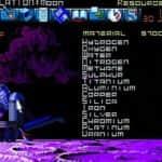 Millenium 2.2 - Spacestation PC - 6
