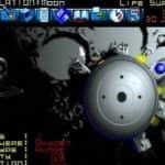 Millenium 2.2 - Spacestation PC - 7