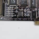 Model - Terratec Maestro 32-96