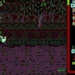 Operation Wolf - Atari Mega 1 - 5