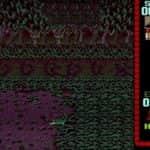 Operation Wolf - Atari Mega 1 - 7