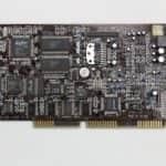 Ze strany součástek - Terratec Maestro 32-96
