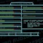 07 - Media Vision Pro AudioSpectrum 16 ze systému