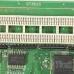 4 - Sound Blaster Creative CT3620