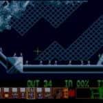 Lemmings - Amiga 500 - 13