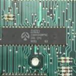 Procesor - Didaktik M