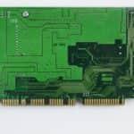 Zezadu - Media Vision Pro AudioSpectrum 16