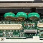 Baterie BIOSu - Acrobat LP486-ADA