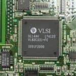 Chipset - Librex 386SX